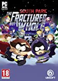 South Park: The Fractured but Whole [PC Code - Uplay]