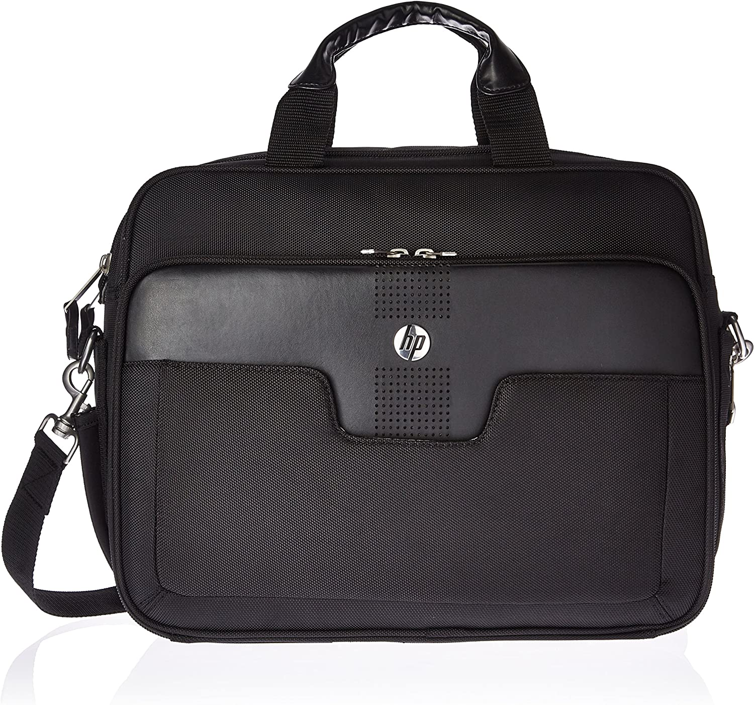 HP Mobile Carrying case (Notebook / printer carrying case) - 15.5""