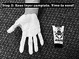 FrictionLabs NEW Skin Friendly Liquid Chalk