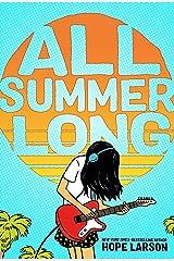 All Summer Long Paperback