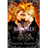 Fire Brand (Fated & Forbidden Book 3)