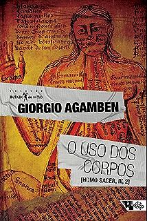 1995e2bc75f5 Amazon.com.br eBooks Kindle: O fogo e o relato: Ensaios sobre ...