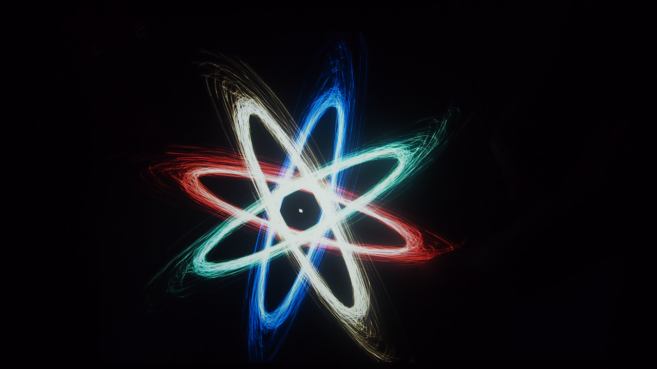 Amazon.com: Atomus HD: Appstore for Android