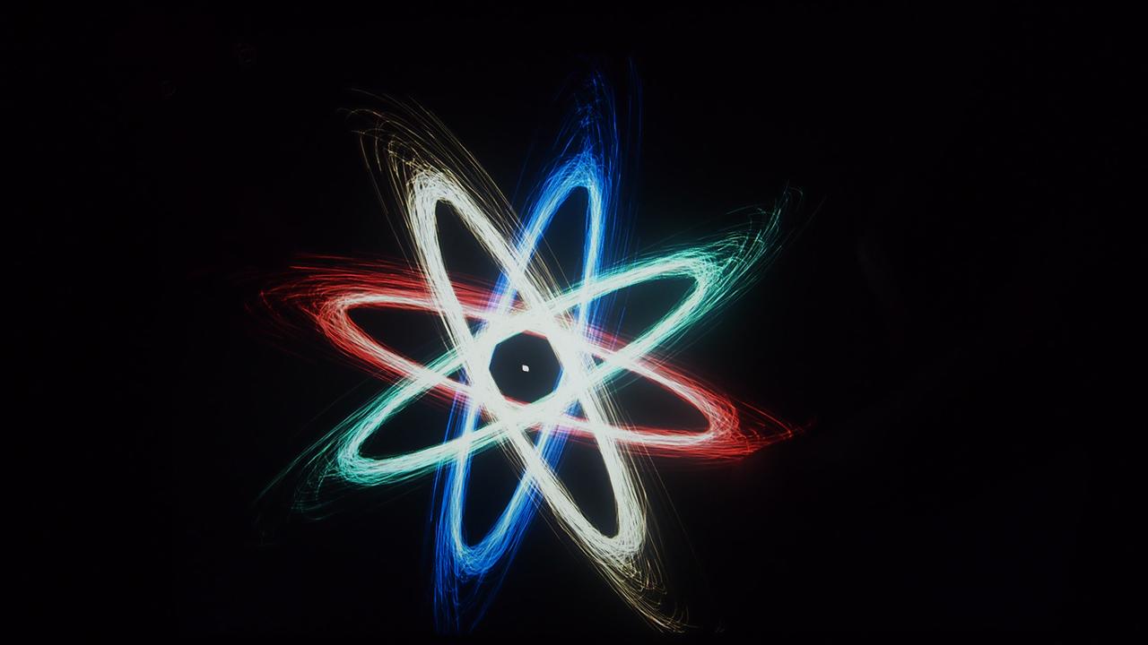 Livros de fisica quantica
