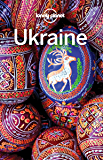 Lonely Planet Ukraine (Travel Guide) (English Edition)