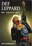 Def Leppard: No Safety Net