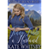 Mail Order Bride - Jenny Finds a Husband: Sweet Western Historical Clean Inspirational Victorian Romance (Westward Bound Brides Book 3)