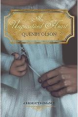 An Unpracticed Heart Kindle Edition