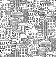 Brewster Home Metropolis Peel and Stick Wallpaper