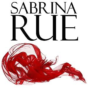 Sabrina Rue