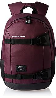 DC Grind II Skate Backpack