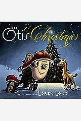 An Otis Christmas Kindle Edition