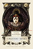 William Shakespeare's The Phantom of Menace: Star Wars Part the First