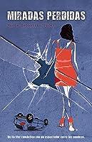 The Broken Girls: The Chilling Suspense Thriller
