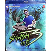 Smash Hits - Vol. 3  (40 Rocking Songs)
