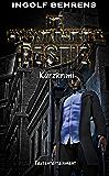 Die Gelsenkirchener Bestie