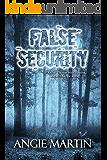 False Security (A Rachel Thomas Novel Book 1)