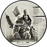 Assassins Creed: The Best of Jesper Kyd [Analog]