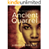 Ancient Quarrel (A Tribal Song – Tales of the Koriba Book 4)