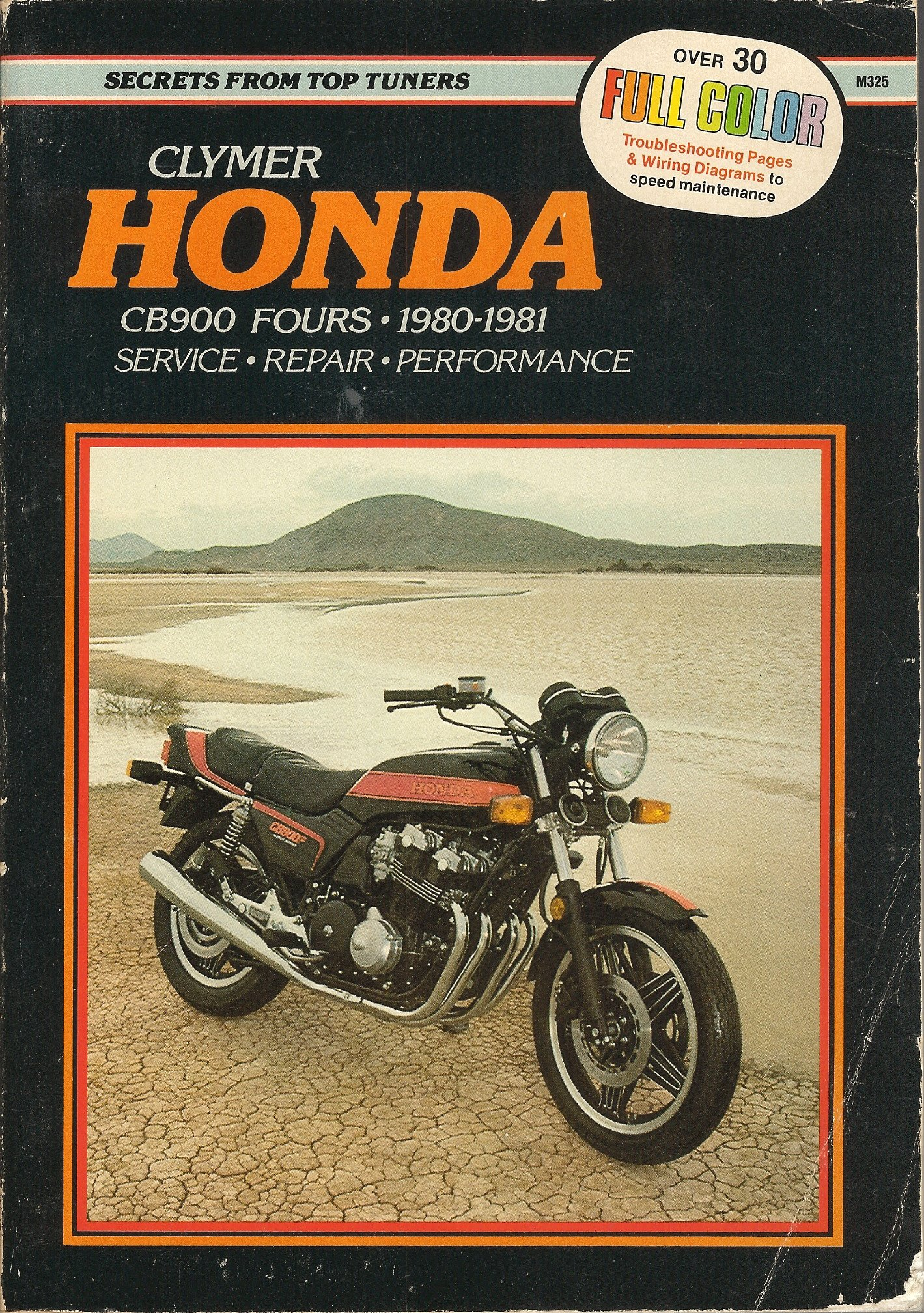 Excellent 1981 Honda Cb900F Wiring Diagram 1981 Honda Ct70 Wiring Diagram Wiring Cloud Geisbieswglorg