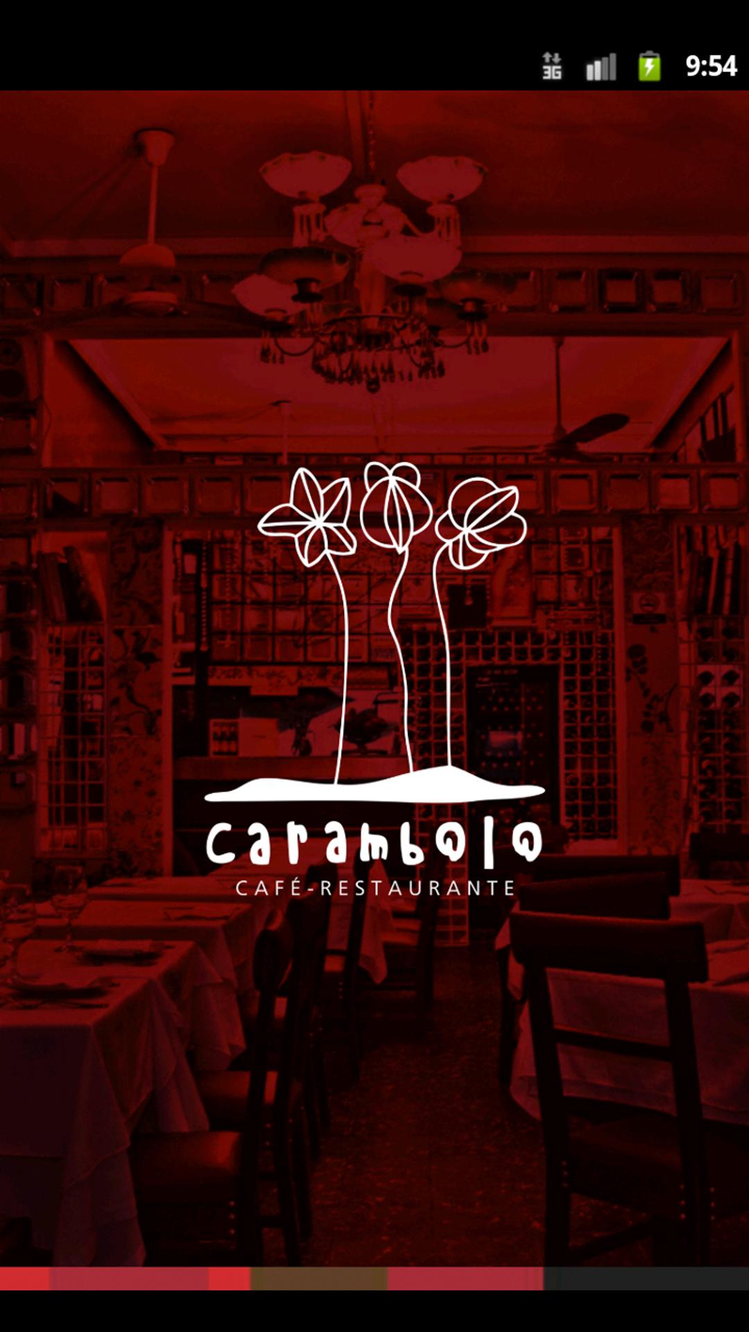 Amazon.com: Carambolo: Appstore for Android