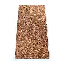 Versacork- Corcho de aislamiento para pared y suelo