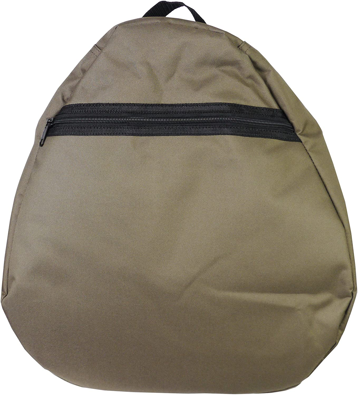 Schie/ßkissen Bean Bag Jagd Schie/ßsport HFT FT Luftgewehr