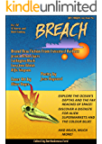 Breach - Issue #02: NZ and Australian SF, Horror and Dark Fantasy