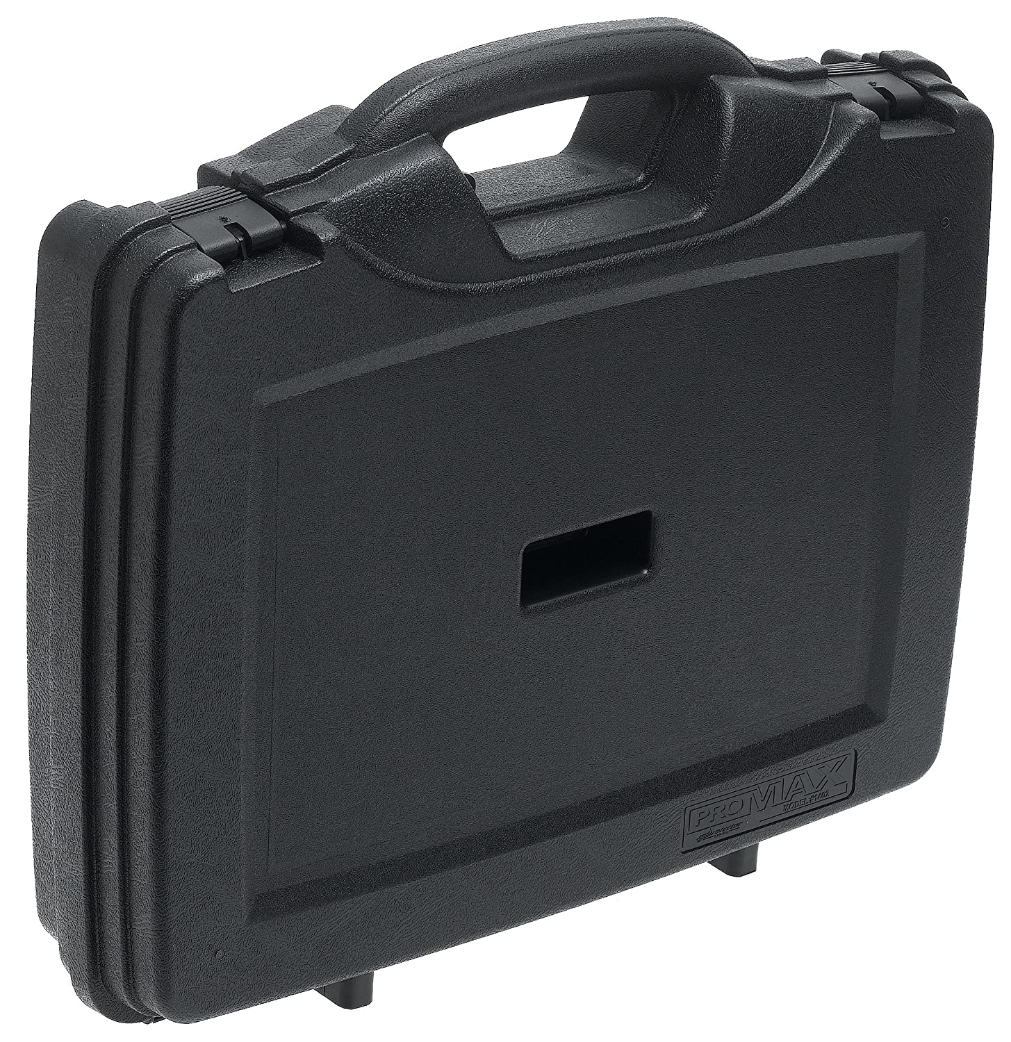 Plano Protector Pro Max Pillared Double Pistol Case 1402-01