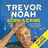 best audible biographies