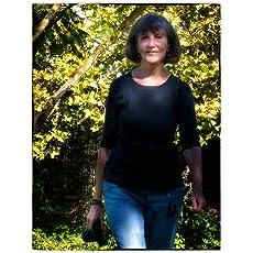 dbd2449dcc Roxanne Bouche' Overton