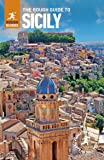 The Rough Guide to Sicily (Rough Guides)