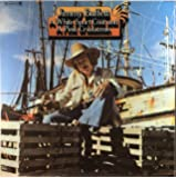 Jimmy Buffett Son Of A Son Of A Sailor Amazon Com Music