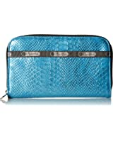 LeSportsac Classic Lily Wallet