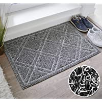 Amazon Best Sellers Best Outdoor Doormats