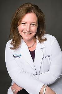 Dr. Lisa Klein