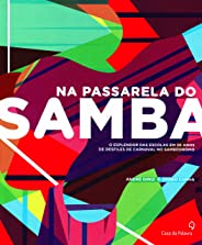 Na Passarela Do Samba