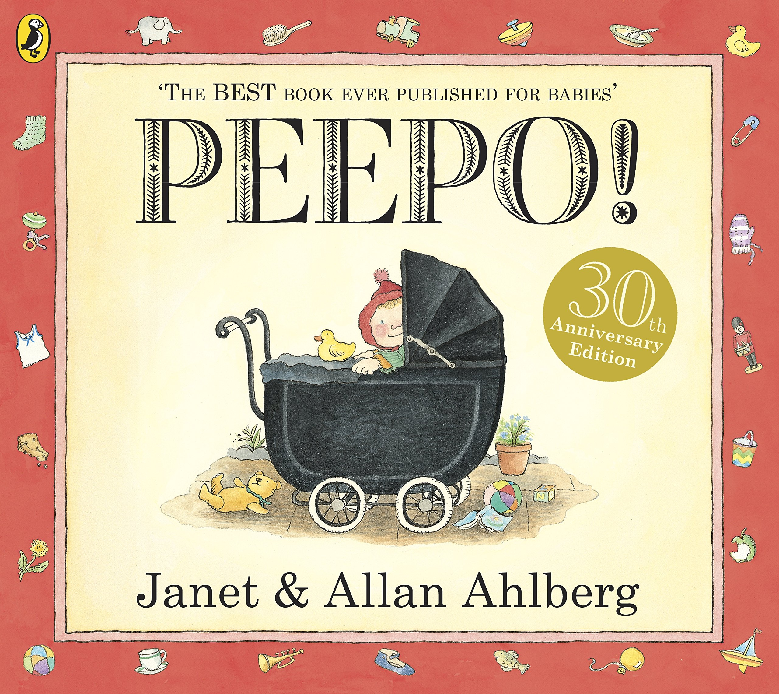 Image result for Peepo book