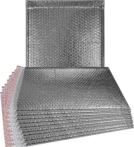 Imperial Tamaño Nitrilo 70 Goma Anillos,6.99 mm sección transversal Tamaños bs425-bs449