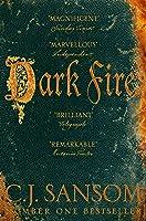 Dark Fire (The Shardlake