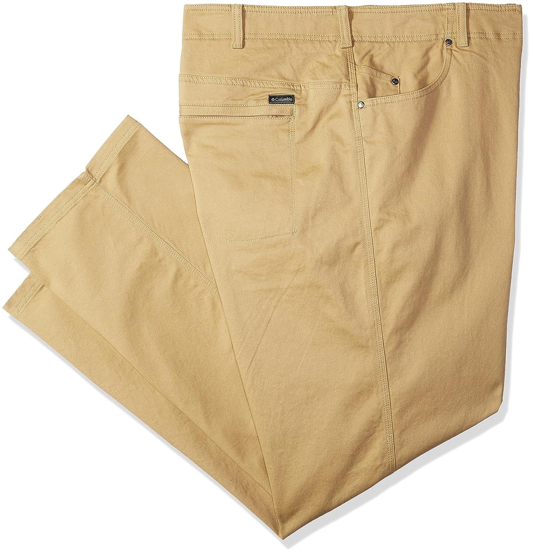 Columbia Hombres 1735473 Pantalones Columbia Men's Sportswear