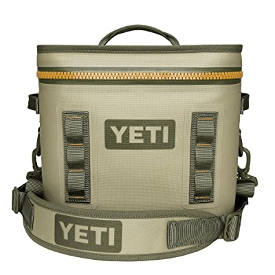 Best small cooler Yeti