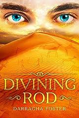 Divining Rod Kindle Edition