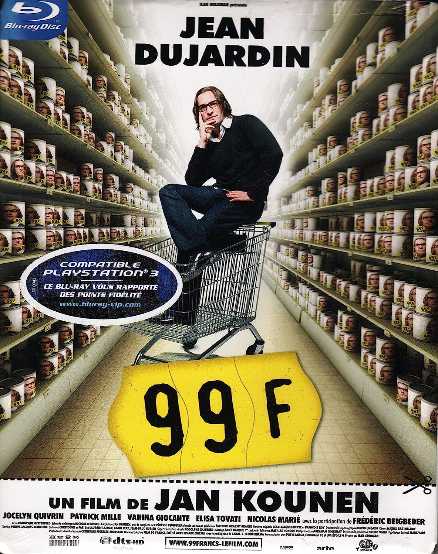 film 99f