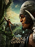 Jack and the Giants [dt./OV]
