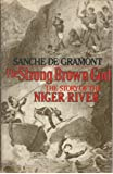 The Strong Brown God: Story of the Niger River