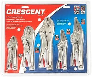 Crescent CLP-5SETN