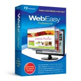 Software : WebEasy Professional 10 [Download]