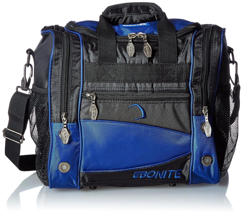 Impact Damen Bowling Bag Ebonite 029744249032