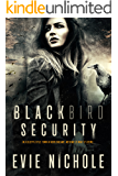 Blackbird Security